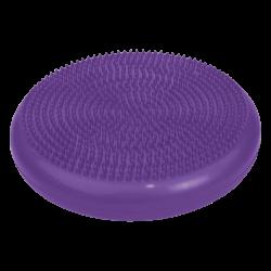 Coussin de siège pour l'entraînement au plancher pelvien