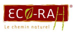Eco-rah